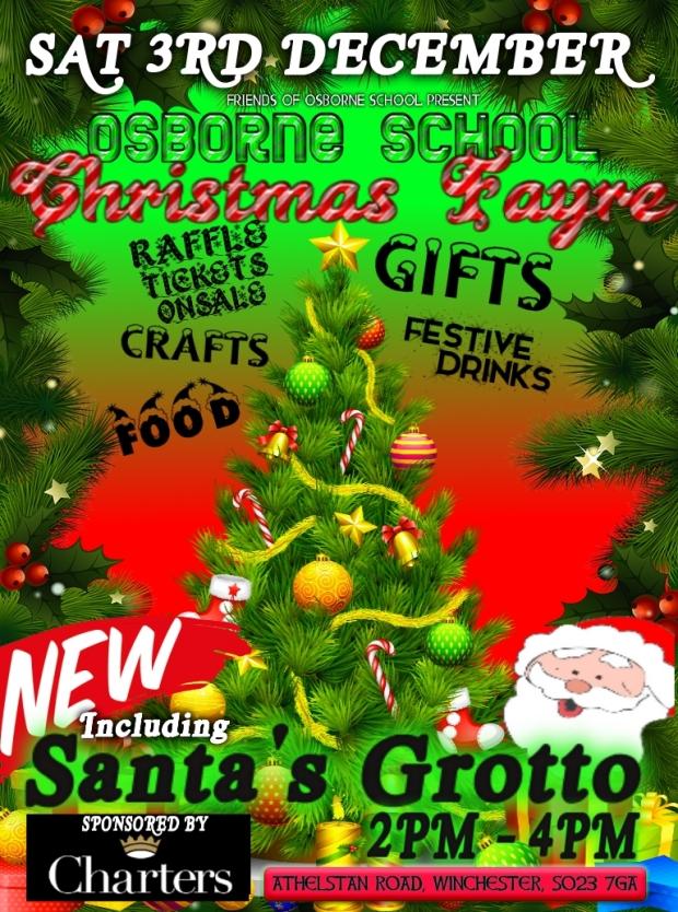 christmas-fair-2016-2nd-design