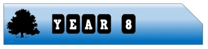 year-8-blog-banner