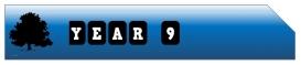 year-9-blog-banner
