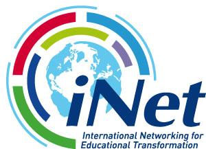 iNet logo