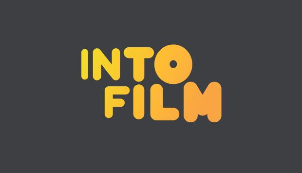 Into_Film_20150126_02