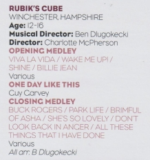 Rubiks Birmingham 001.jpg