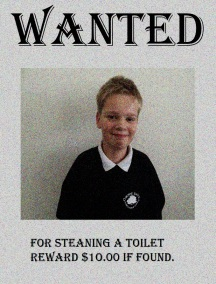 wanted-poster-by-jack-pledge