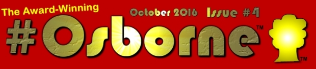 osborne-issue-4-logo